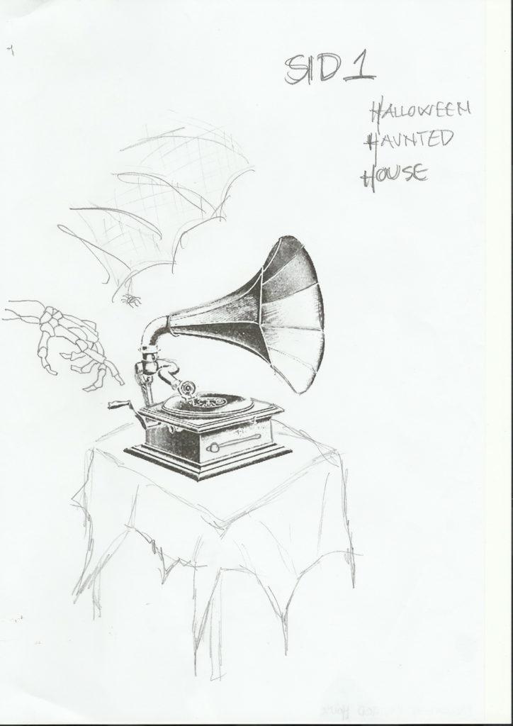hhhgramofon-copy