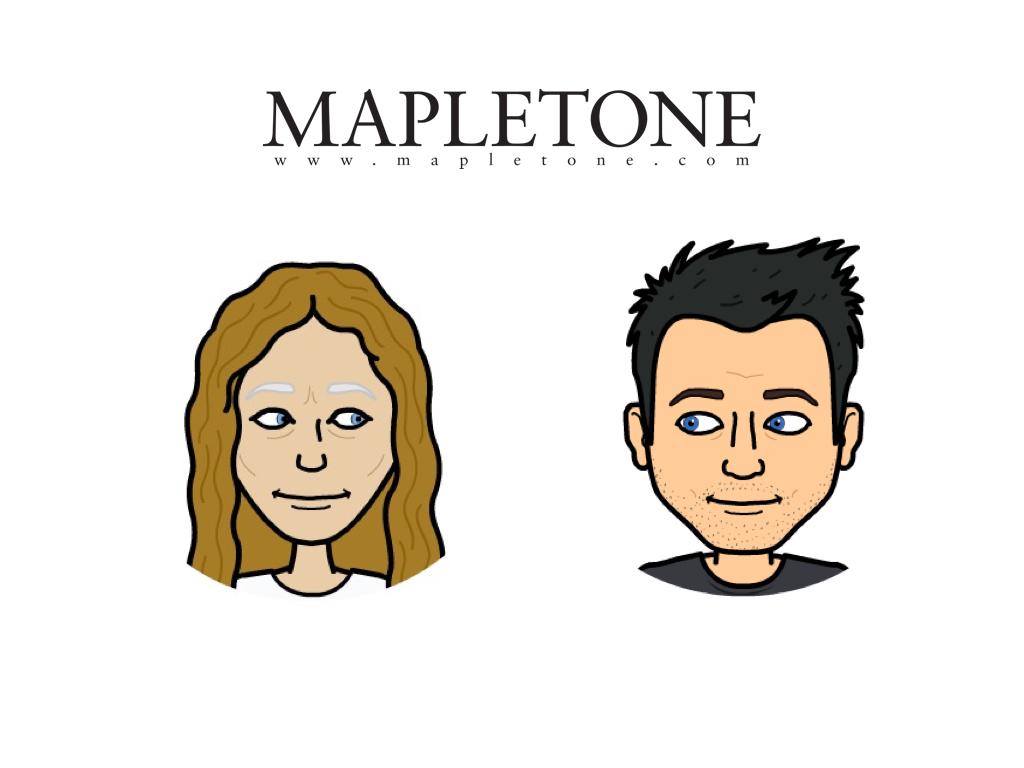 mapletone_bitmoji-001